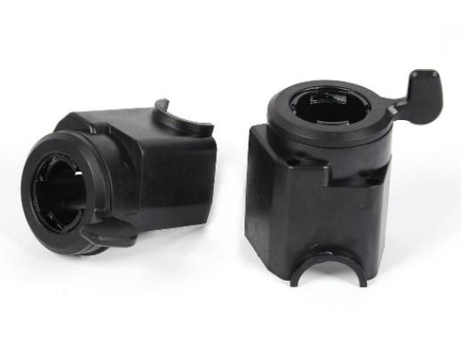 Рычаг газа и тормоза для электросамоката Kugoo S3/S3 Pro