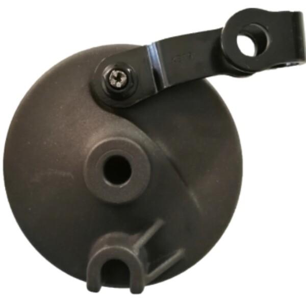 Барабанный тормоз для электросамоката Ninebot G30 Max