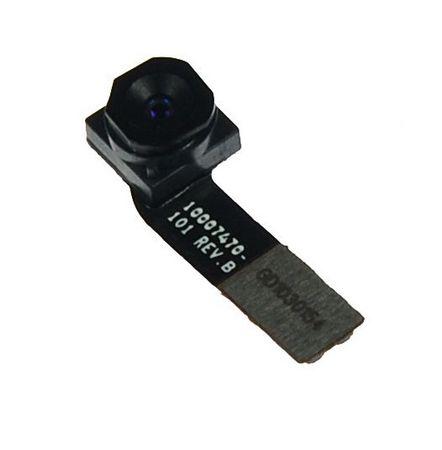 Передняя фронтальная камера для Apple iPhone 4