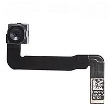 Передняя фронтальная камера для Apple iPhone 4s