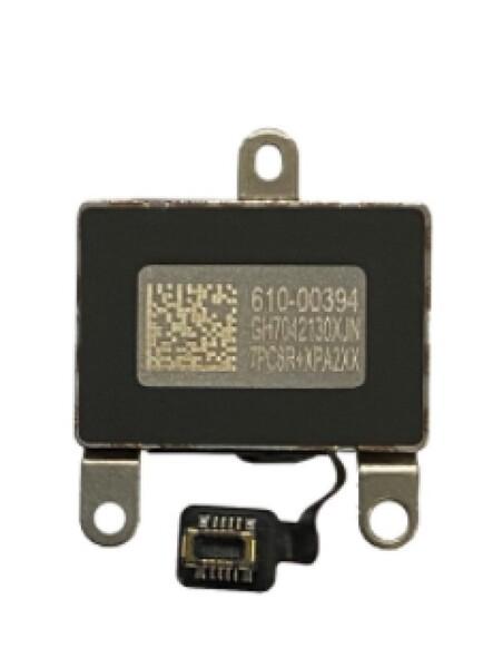 Вибромотор для Apple iPhone 12 mini