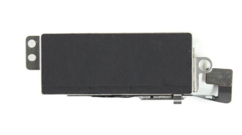 Вибромотор для Apple iPhone 12 Pro max