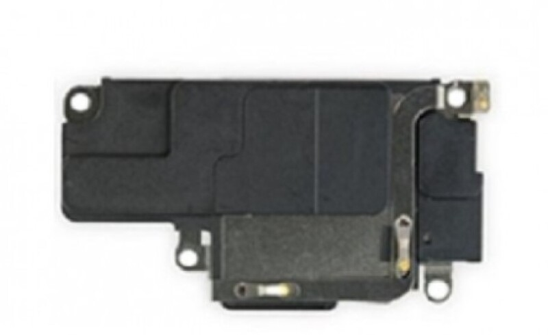 Нижний полифонический динамик Buzzer для Apple iPhone 12 Pro Max
