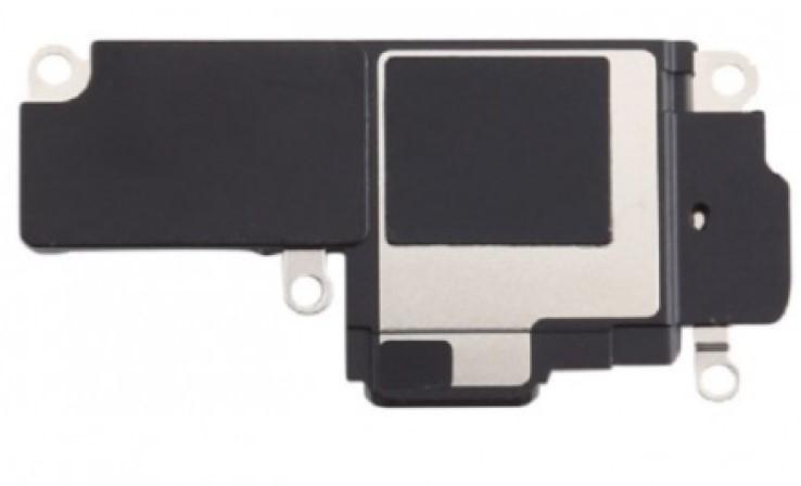 Нижний полифонический динамик Buzzer для Apple iPhone 12/12 Pro