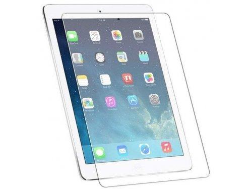 Защитное стекло для Apple iPad Mini, цвет: прозрачный