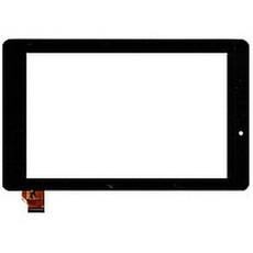 Тачскрин для планшета Prestigio PMP 5670 (ACE-C070A-306), цвет: черный