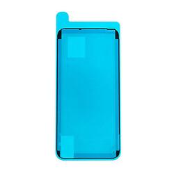 Скотч для монтажа дисплея для Apple iPhone 6S