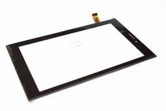 """Тачскрин для планшета Универсальный 7"""" (MT70326-V1), цвет: черный"""
