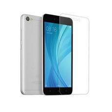 Защитное стекло для Xiaomi Redmi Note 5a Prime, цвет: прозрачный