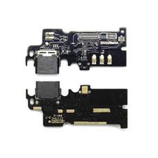 Нижняя плата для Xiaomi Mi Mix на разъем зарядки
