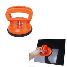 Присоска Tool kit Big Vacuum Cup