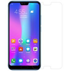 Защитное стекло для Huawei Honor 10, цвет: прозрачный