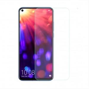 Защитное стекло для Huawei Honor 20 цвет: прозрачный
