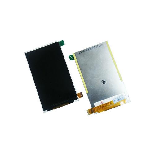 Дисплей для Lenovo A316