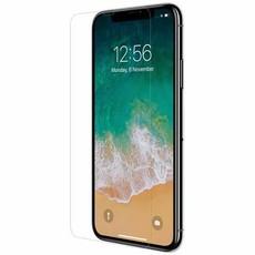 Защитное стекло для Apple iPhone XS, цвет: прозрачный