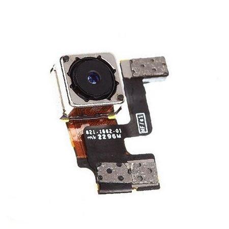 Задняя камера для Apple iPhone 5