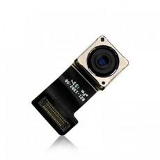 Задняя камера для Apple iPhone 5c