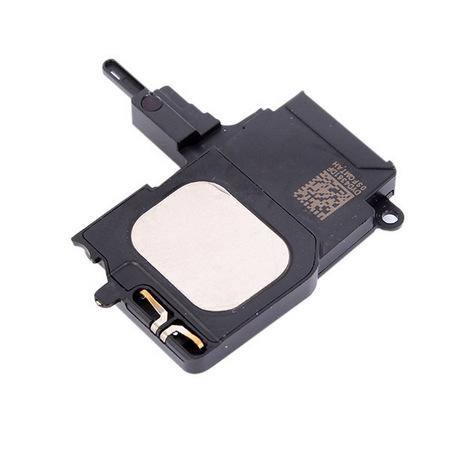 Нижний полифонический динамик Buzzer для Apple iPhone 5S/SE