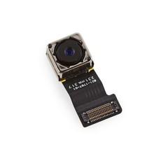 Задняя камера для Apple iPhone 5s