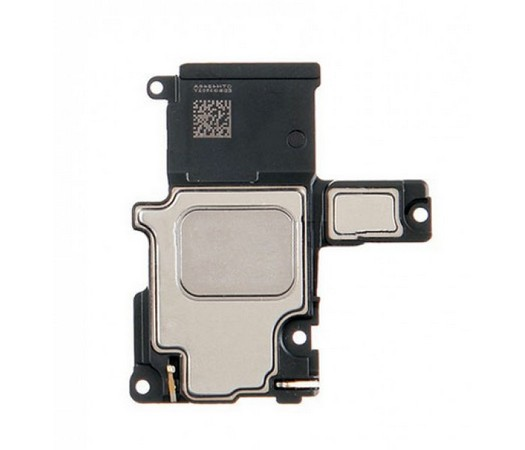 Нижний полифонический динамик Buzzer для Apple iPhone 6 Plus