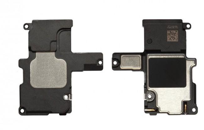 Нижний полифонический динамик Buzzer для Apple iPhone 6
