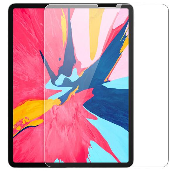 Защитное стекло для Huawei Mate Pro 10.4 2020, цвет: прозрачный