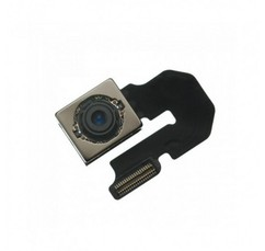 Задняя камера для Apple iPhone 6