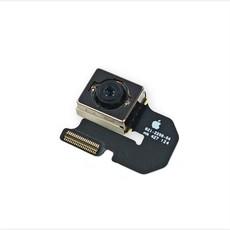Задняя камера для Apple iPhone 6 Plus