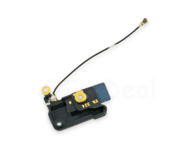 Шлейф антенны Wi-Fi (коаксиальный кабель) для Apple iPhone 6 Plus