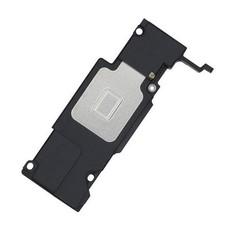 Нижний полифонический динамик Buzzer для Apple iPhone 6s Plus