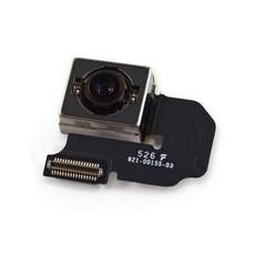 Задняя камера для Apple iPhone 6s Plus