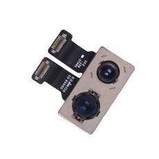Задняя камера для Apple iPhone 7 Plus