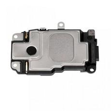 Нижний полифонический динамик Buzzer для Apple iPhone 7
