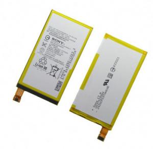 Аккумулятор для Sony Xperia Z3 Compact D5803 , D5833 (Z3 Mini) (LIS1561ERPC, 1282-1203.3) оригинальный