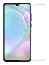 Защитное стекло для Huawei P30 2019 цвет: прозрачный