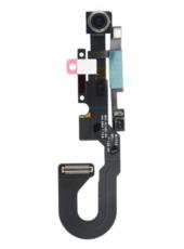 Шлейф датчика приближения с передней (фронтальной) камерой для Apple iPhone 8