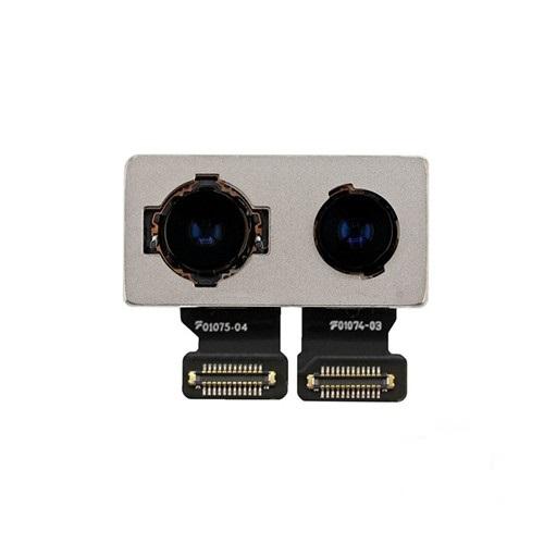 Задняя камера для Apple iPhone 8 Plus