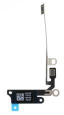 Шлейф полифонического динамика для Apple iPhone 8 Plus