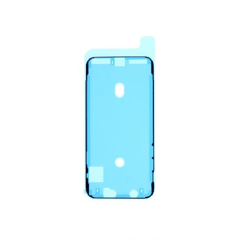 Скотч для монтажа дисплея для Apple iPhone XR