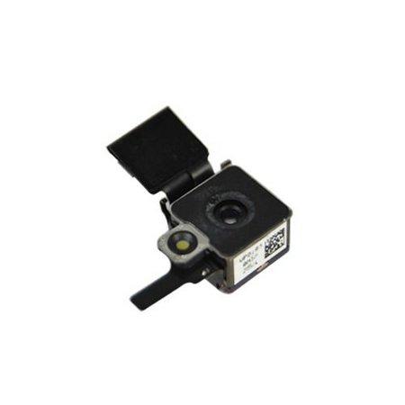 Задняя камера для Apple iPhone 4