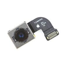 Задняя камера для Apple iPhone 8