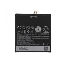 Аккумулятор для HTC Desire 816 (B0P9C100) оригинал