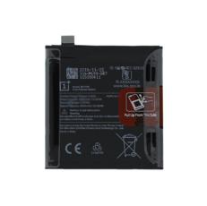 Аккумулятор для OnePlus 7 Pro (BLP699) оригинальный