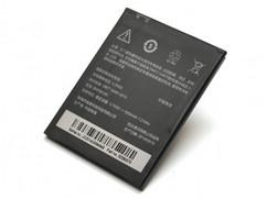 Аккумулятор для HTC Desire 516 (BOPB5100) оригинал