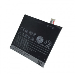 Аккумулятор для HTC Desire 826 (BOPF6100) оригинал