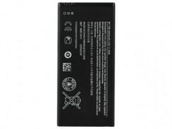 Аккумулятор для Nokia Lumia 640 XL (BV-T4B) оригинал