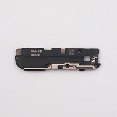 Нижний полифонический динамик в рамке (Buzzer) для Xiaomi Mi A2 Lite, Redmi 6 Pro