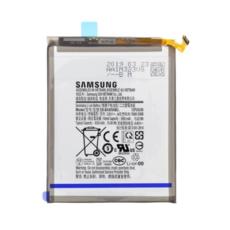 Аккумулятор для Samsung Galaxy A30 (SM-A305) (EB-BA505ABU) оригинальный