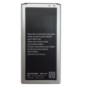 Аккумулятор для Samsung Galaxy S5 SM-G900H (SM-G900F) (EB-BG900BBE) аналог