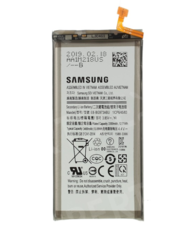Аккумулятор для Samsung Galaxy S10 (SM-G977, G973) (EB-BG973ABU) оригинальный